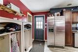 7790 Crescent Road - Photo 4