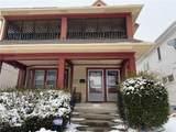 519 Homewood Avenue - Photo 1