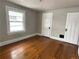 519 Homewood Avenue - Photo 12