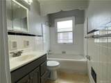 519 Homewood Avenue - Photo 13