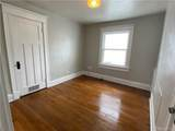 519 Homewood Avenue - Photo 15