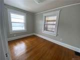 519 Homewood Avenue - Photo 17