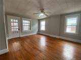 519 Homewood Avenue - Photo 2