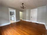 519 Homewood Avenue - Photo 4