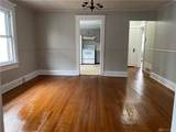 519 Homewood Avenue - Photo 5