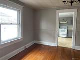 519 Homewood Avenue - Photo 6