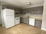 519 Homewood Avenue - Photo 8