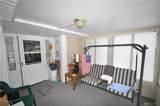 528 Union Street - Photo 17