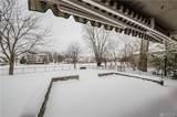 1250 Yankee Woods Drive - Photo 3