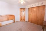 3358 Avonley Court - Photo 39