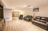 3358 Avonley Court - Photo 5