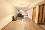 3358 Avonley Court - Photo 59