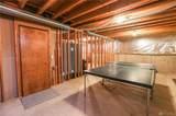 3358 Avonley Court - Photo 65