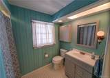 449 Country Club Drive - Photo 10
