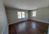 449 Country Club Drive - Photo 12