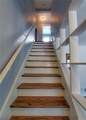 449 Country Club Drive - Photo 14