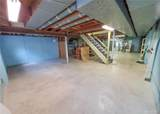 449 Country Club Drive - Photo 20