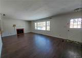 449 Country Club Drive - Photo 4