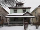 118 Woodward Avenue - Photo 1