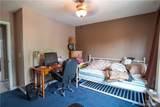 2657 Greystoke Court - Photo 17