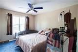 2657 Greystoke Court - Photo 21