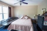 2657 Greystoke Court - Photo 22
