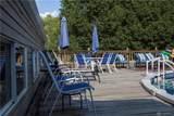 2657 Greystoke Court - Photo 43