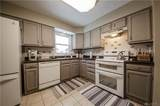 45 Turnberry Court - Photo 11