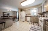 45 Turnberry Court - Photo 12