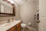 45 Turnberry Court - Photo 14