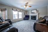 45 Turnberry Court - Photo 15
