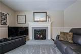 45 Turnberry Court - Photo 16