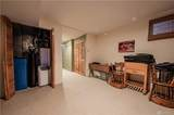 45 Turnberry Court - Photo 31