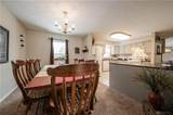 45 Turnberry Court - Photo 7