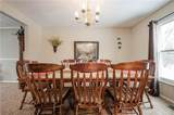 45 Turnberry Court - Photo 8