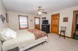 2810 Spring Valley Pike - Photo 17