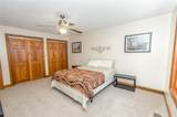 2810 Spring Valley Pike - Photo 18