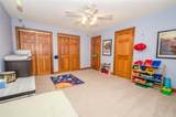 2810 Spring Valley Pike - Photo 22