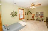 2810 Spring Valley Pike - Photo 27