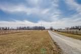 5767 Kruckeburg Road - Photo 68