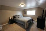 7835 Guilford Drive - Photo 23