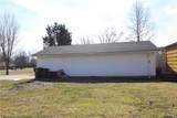 7835 Guilford Drive - Photo 4