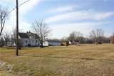 7835 Guilford Drive - Photo 52