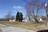 7835 Guilford Drive - Photo 53