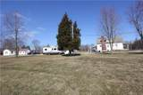 7835 Guilford Drive - Photo 55