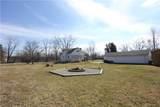 7835 Guilford Drive - Photo 6