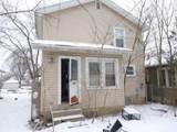 348 Fernwood Avenue - Photo 2