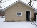 348 Fernwood Avenue - Photo 3