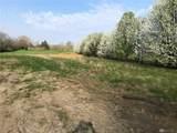 6880 Ranch Hill Drive - Photo 4