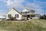 3702 Pansy Rd - Photo 1